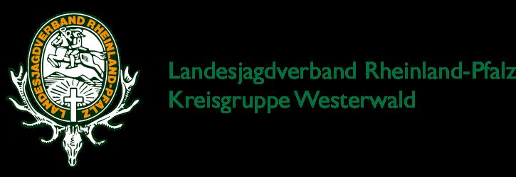 Landesjagdverband Rheinland-Pfalz